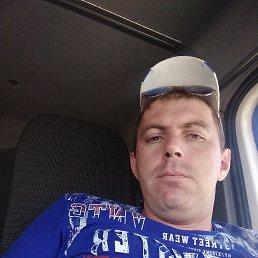 Максим, Ульяновск, 28 лет