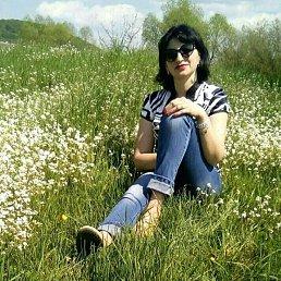 Ната, 36 лет, Золочев
