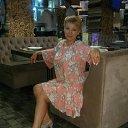 Фото Елена, Мариуполь - добавлено 18 августа 2020