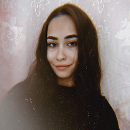Диана, 16 лет, Владивосток