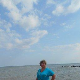 Фото Лариса, Розовка, 51 год - добавлено 8 июля 2020