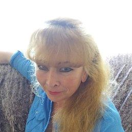 Мария, Владимир, 48 лет