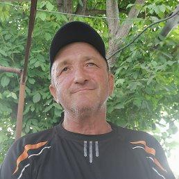 Владимир, 52 года, Кривой Рог