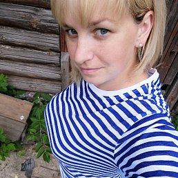 Фото Мария, Моршанск, 30 лет - добавлено 1 августа 2020