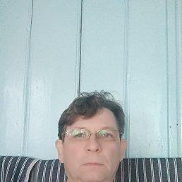 Вячеслав, 52 года, Аша