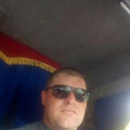 Артем, 36 лет, Болгар