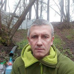 Константин, 48 лет, Нахабино