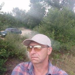 Виктор, Семикаракорск, 51 год