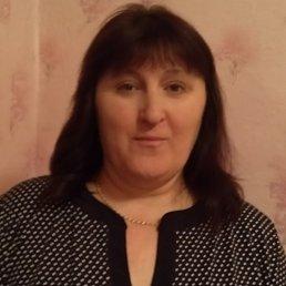 Наталья, 47 лет, Мелитополь
