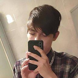 Алексей, 22 года, Кемерово