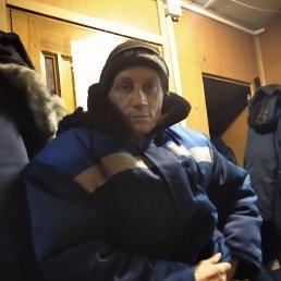 Виктор, 43 года, Оренбург