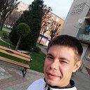 Фото Рома, Иркутск, 28 лет - добавлено 30 июля 2020