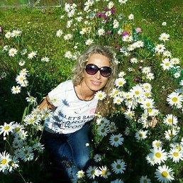 Оксана, Владивосток, 30 лет