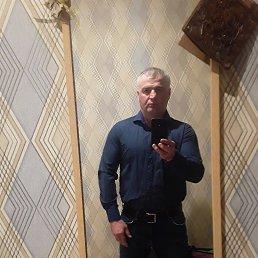 Константин, 48 лет, Барнаул