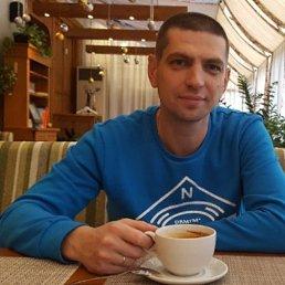 Юрий, 39 лет, Новосибирск