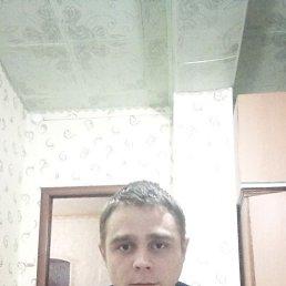 Фото Денис, Пермь, 28 лет - добавлено 3 июля 2020
