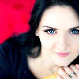 Ольга, 36 лет, Волгоград