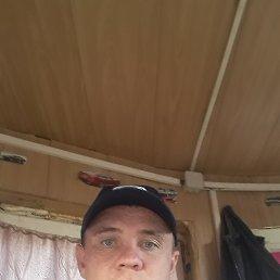 Антон, 33 года, Уруша