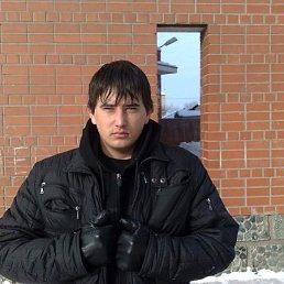 Виталий, 33 года, Тюмень