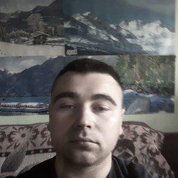 Василий, 24 года, Дмитров