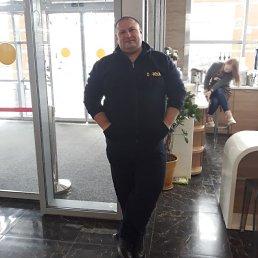 Роман, 33 года, Новороссийск