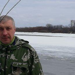 Василий, 42 года, Хабаровск