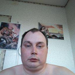 Максим, 33 года, Мирный