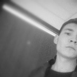 Фото Сэм, Саратов, 19 лет - добавлено 10 июня 2020
