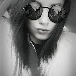 Наталья, 32 года, Тюмень