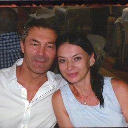 Владлена, 41 год, Пенза