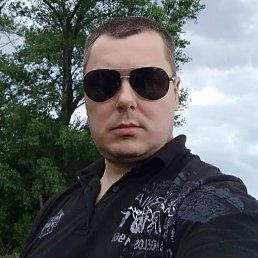 Владимир, 41 год, Карловка