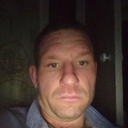 Павел, 35 лет, Казань