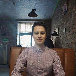 Руслан, 21 год, Краматорск