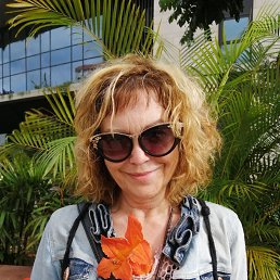 Лидия, 59 лет, Москва