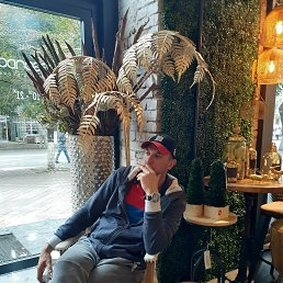 Фото Сергей, Краснодар, 39 лет - добавлено 5 июля 2020