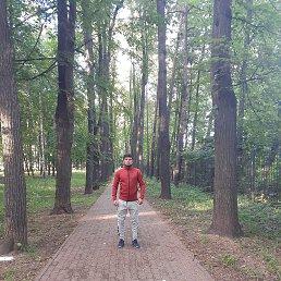 Alijon, Москва, 29 лет