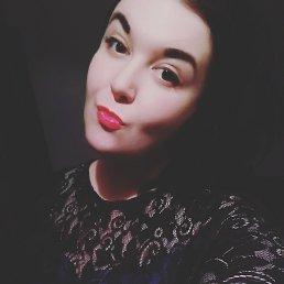 Алена, 29 лет, Хмельницкий