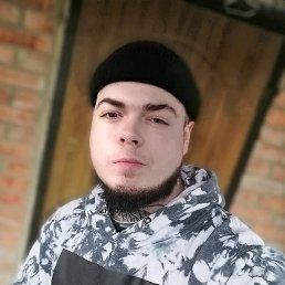 Вадим, , Полтава