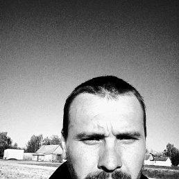 Юрий, 32 года, Новоград-Волынский