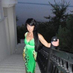 Ольга, 33 года, Хабаровск