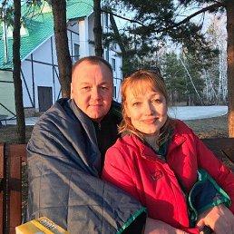 Вадим, 51 год, Омск
