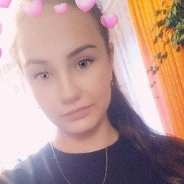Диана, Тверь, 19 лет