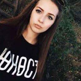 Ангелина, 20 лет, Львов