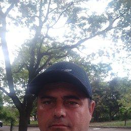 Витя, 38 лет, Николаев