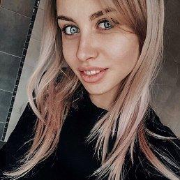Александра, 22 года, Гатчина