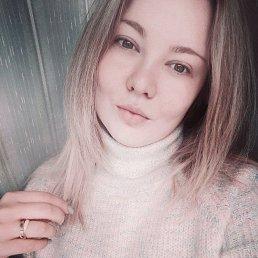 Кирилла, 24 года, Уфа