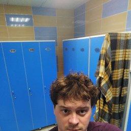 Артур, 24 года, Набережные Челны