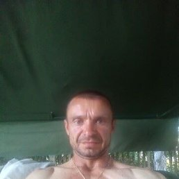 Валерий, 42 года, Алнаши
