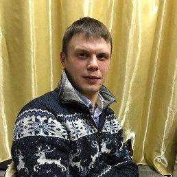 Максим, 29 лет, Электросталь