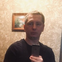 Александр, 37 лет, Шостка